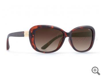 Поляризационные очки INVU B2836B 103674 фото