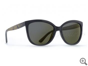 Поляризационные очки INVU B2837A 103676 фото
