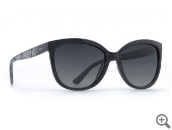 Поляризационные очки INVU B2837B 103677 фото