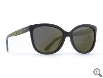 Поляризационные очки INVU B2837C 103678 фото