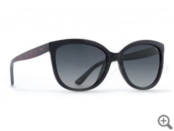 Поляризационные очки INVU B2837D 103679 фото
