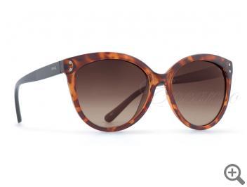 Поляризационные очки INVU B2838B 103681 фото