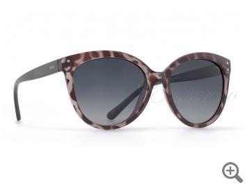 Поляризационные очки INVU B2838C 103682 фото