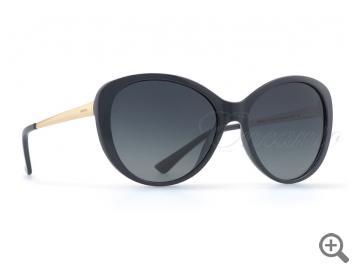 Поляризационные очки INVU B2840A 103683 фото