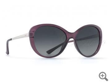 Поляризационные очки INVU B2840C 103685 фото