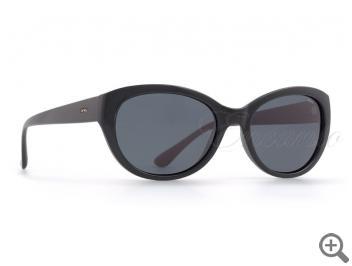 Поляризационные очки INVU B2842A 103213 фото