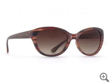 Поляризационные очки INVU B2842D 103310 фото
