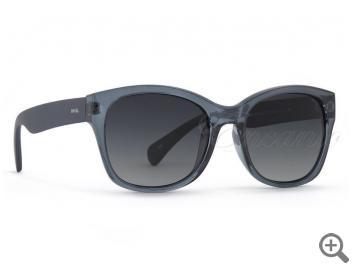 Поляризационные очки INVU B2903C 104313 фото