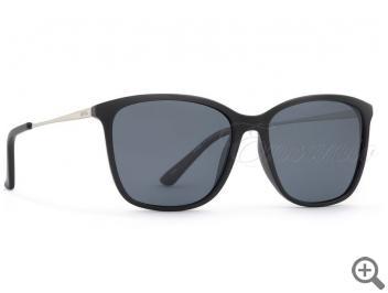 Поляризационные очки INVU B2907A 104323 фото