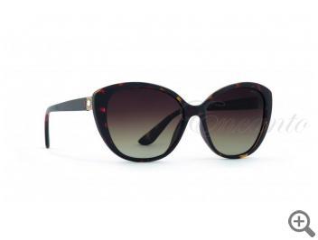 Поляризационные очки INVU B2909B 104330 фото