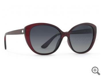 Поляризационные очки INVU B2909D 104332 фото