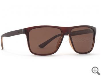 Поляризационные очки INVU B2912C 104341 фото