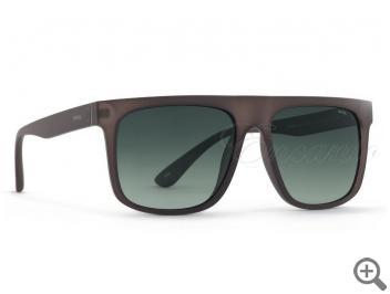 Поляризационные очки INVU B2913C 104344 фото