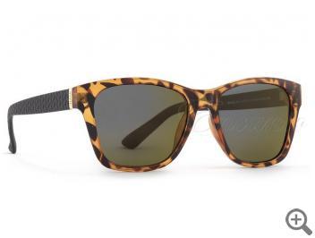 Поляризационные очки INVU B2923B 104374 фото