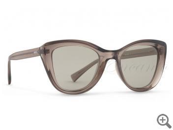 Поляризационные очки INVU B2928A 104389 фото