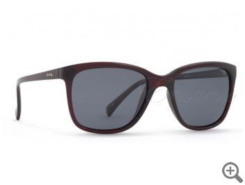Поляризационные очки INVU B2929C 104394 фото