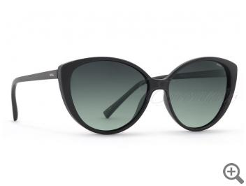 Поляризационные очки INVU B2937A 104414 фото