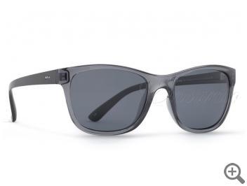 Поляризационные очки INVU B2944B 104436 фото