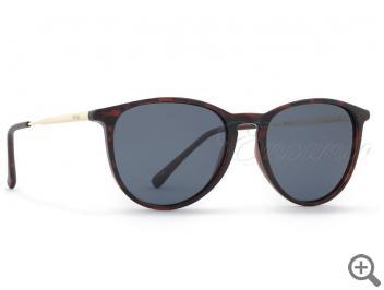 Поляризационные очки INVU B2945C 104440 фото