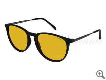 Поляризационные очки INVU B2945E 105028 фото