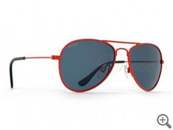 Поляризационные очки INVU K1400C Kids 4-8 лет 103687 фото