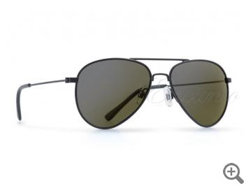 Поляризационные очки INVU K1501H Kids 8-11 лет 104452 фото