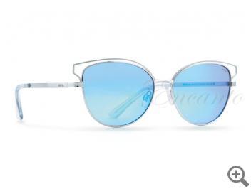 Поляризационные очки INVU K1800B Kids 12-15 лет 103688 фото