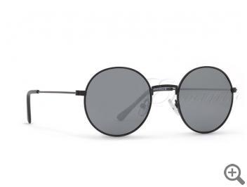 Поляризационные очки INVU K1900A Kids 12-15 лет 104474 фото
