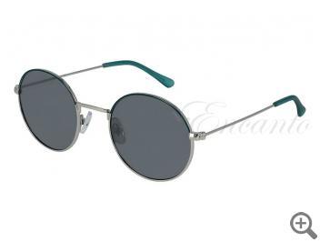 Поляризационные очки INVU K1900E Kids 12-15 лет 105642 фото