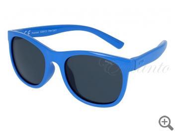 Поляризационные очки INVU K2001D Kids 4-7 лет 105649 фото