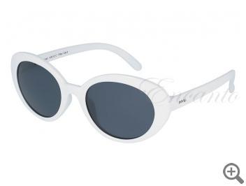 Поляризационные очки INVU K2012C Kids 12-15 лет 105677 фото
