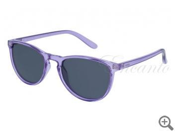Поляризационные очки INVU K2013B Kids 8-11 лет 105679 фото
