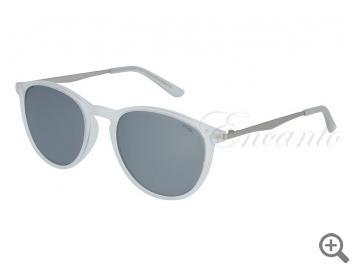 Поляризационные очки INVU K2014D Kids 12-15 лет 105685 фото