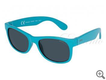 Поляризационные очки INVU K2402F Kids 1-3 года 105689 фото