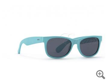 Поляризационные очки INVU K2402V Kids 1-3 года 104486 фото