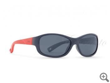 Поляризационные очки INVU K2405L Kids 1-3 года 104489 фото