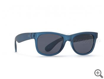 Поляризационные очки INVU K2410C Kids 4-7 лет 104494 фото