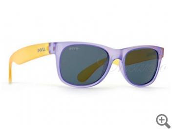 Поляризационные очки INVU K2410D Kids 4-7 лет 103689 фото
