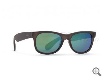 Поляризационные очки INVU K2410E Kids 4-7 лет 104495 фото