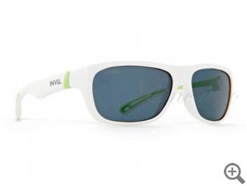 Поляризационные очки INVU K2411B Kids 4-8 лет 103690 фото