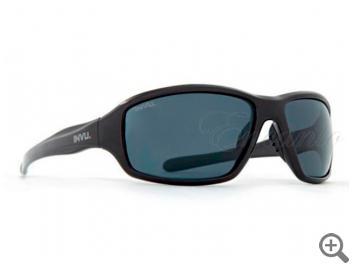 Поляризационные очки INVU K2413B Kids 8-11 лет 103691 фото