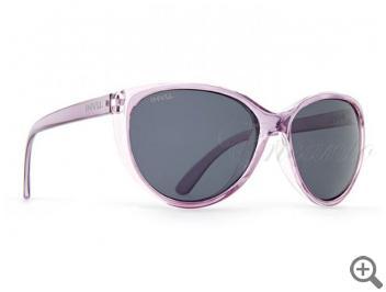 Поляризационные очки INVU K2419A Kids 13-15 лет 103693 фото