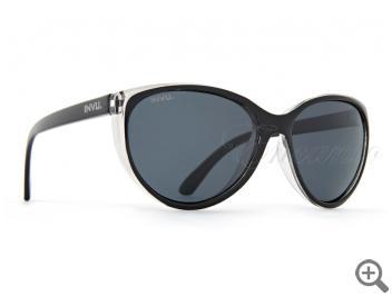 Поляризационные очки INVU K2419F Kids 13-15 лет 103694 фото