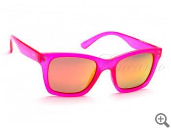 Поляризационные очки INVU K2421B Kids 13-15 лет 103695 фото