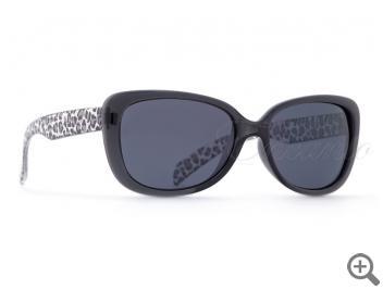 Поляризационные очки INVU K2509C Kids 8-12 лет 103696 фото