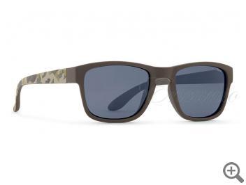 Поляризационные очки INVU K2513G Kids 12-15 лет 103697 фото