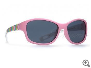Поляризационные очки INVU K2603K Kids 1-3 года 104524 фото