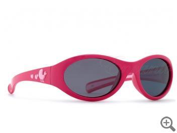 Поляризационные очки INVU K2606C Kids 1-3 года 104532 фото