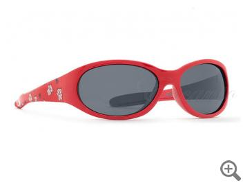 Поляризационные очки INVU K2701C Kids 1-3 года 104543 фото