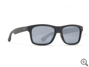 Поляризационные очки INVU K2704D Kids 8-11 лет 104551 фото